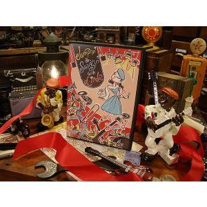 音楽DVD ジャンピン&スウィンギン ウィズ リンダ JUMPIN&SWINGIN WITH LINDA アメリカ雑貨 アメリカン雑貨