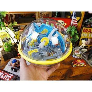 3D(立体)迷路パズル パープレクサス オリジナル アメリカン雑貨 アメリカ雑貨 松嶋菜々子さんオススメの知育玩具