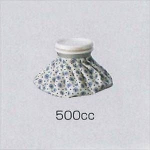 氷のう (小500cc) 〔3個セット〕|canitz