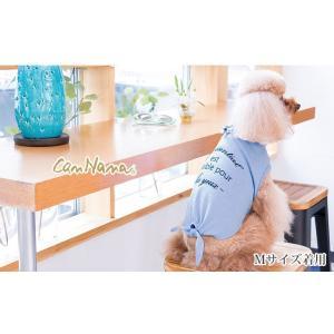 犬 服 Tシャツ 夏 春 フレンチテイスト 犬の服  きゃんナナ ドッグウェア ブランド|cannanaonline|06