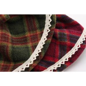犬 服 ワンピース 秋 冬 ボア 犬の服 新作 きゃんナナ ドッグウェア ブランド|cannanaonline|07