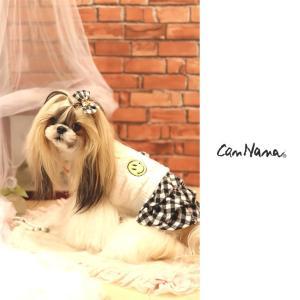 犬 服  秋 冬  犬の服 新作 きゃんナナ ドッグウェア ブランド|cannanaonline|02