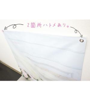 背景 タペストリー 写真 フォト ワンピース ウェア セット 犬 服  ブランド きゃんナナ|cannanaonline|09