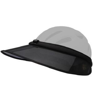 乗馬用バイザー/紫外線防止乗馬用ヘルメットバイザー...