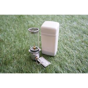 新品同様  未使用品 スノーピーク(snowpeak) リトルランプノクターン GL-140 ライト・ランタン|canvas