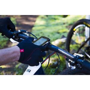 Garmin (ガーミン) Edge 1000 GPSナビ搭載サイクルコンピューター タッチスクリーン|caply