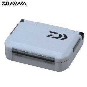 ダイワ(Daiwa) タックルボックス マルチケース 122NJ 904933|caply