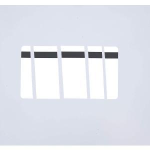 GBC シュレッダー デスクトップ マイクロカット CD・カード細断 ホワイト/ブラック GSHA11M-W|caply