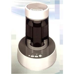 次亜塩素酸水用 超音波加湿器 (CH-502)|caply