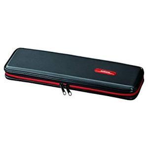 シマノ ロッドケース システム穂先ハードケース PC-061L ブラック|caply