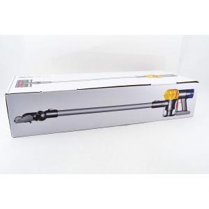 ダイソン ハンディクリーナー コードレス掃除機 サイクロン式 軽量 Dyson V6 Slim SV07 ENT2|caply