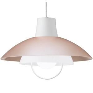 オーデリック LEDダイニングペンダントライト 白熱灯100W相当 電球色 SH5001LDL|caply