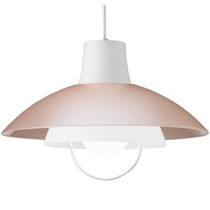 オーデリック ペンダントライト(LED13.8W・昼白色) SH5001LDN|caply