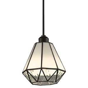 オーデリック ペンダントライト LED電球ミニクリプトン形4.3W(E17) 電球色 SH5019LD W|caply