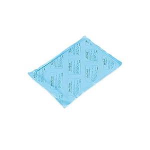 アズワン プロシェアやわらか保冷枕 レギュラー caply