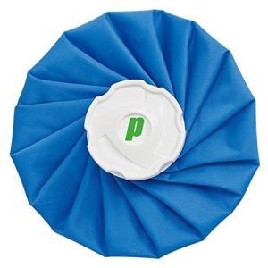 Prince(プリンス) テニス 氷嚢 アイスバッグ PA212 L caply