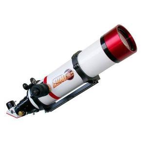 ラント(LUNT)Hα太陽望遠鏡 LS100THa/B1200国内正規品|caply