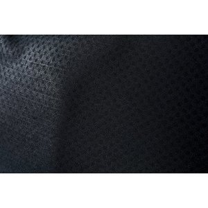 SK11 超クールフェイスマスク 作業用 男女兼用 フリーサイズ ブラック 継続冷感効果 吸水速乾 ...