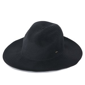 帽子 レディース 春 夏 UV 中折れ ハット CC リボン...