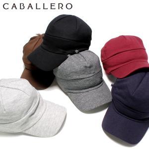 帽子 キャバレロ ワークキャップ メンズ レディース (MB)|caponspotz
