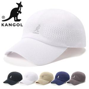 カンゴール(KANGOL) 幅広く支持される世界的帽子ブランドKANGOL。1937年英国で帽子の専...