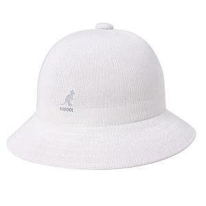 カンゴール(KANGOL):ハット 幅広く支持される世界的帽子ブランドKANGOL。1937年英国で...
