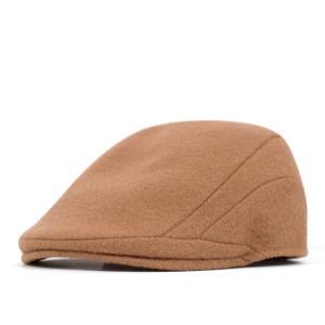 【ハンチング】 幅広く支持される世界的帽子ブランドKANGOL。1937年英国で帽子の専門メーカーと...