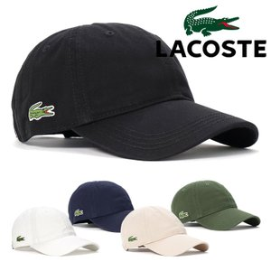 LACOSTE(ラコステ) 1933年に設立されたフランスのアパレルブランド。緑色のワニのマークで世...