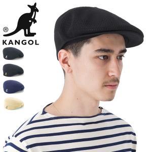カンゴール ハンチング帽 504