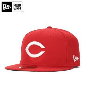 ニューエラ NEW ERA キャップ クラシック 広島 東洋 カープ スカーレット 帽子