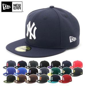 ニューエラ キャップ 帽子 59FIFTY NEW ERA