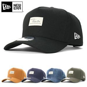 別注 ニューエラ キャップ 帽子 NEW ERA 9FORTY Dフレーム スナップバック メンズ レディース 【UNI】|caponspotz