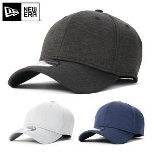 ニューエラ キャップ 帽子 39THIRTY SHADOW STRETCH HEATHER NEW ERA メンズ|caponspotz
