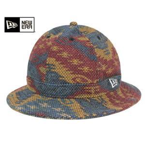ニューエラ NEW ERA エクスプローラー ハット ネイティブ 帽子