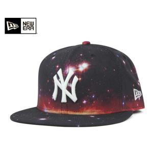 ニューエラ キャップ 帽子 NEW ERA ヤンキース|caponspotz