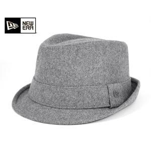 ニューエラ ハット 帽子 NEW ERA グレー 【返品・交換対象外】|caponspotz