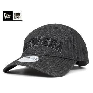 ニューエラ ゴルフ キャップ 帽子 NEW ERA GOLF|caponspotz
