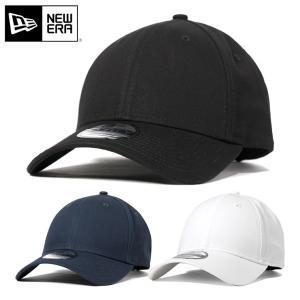 ニューエラ キャップ 帽子 NEW ERA 9FORTY ストラップバック メンズ レディース【UNI】|caponspotz
