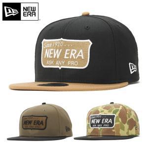 ニューエラ キャップ 帽子 9FIFTY OLD LOGO|caponspotz