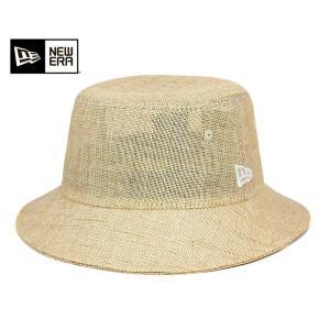 ニューエラ バケットハット 帽子 NEW ERA コラボ|caponspotz