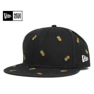 ニューエラ キャップ 帽子 NEW ERA コラボ ブラック 【返品・交換対象外】|caponspotz