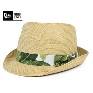 ニューエラ ハット 帽子 NEW ERA コラボ 【返品・交換対象外】|caponspotz