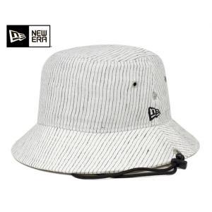 ニューエラ バケットハット 帽子 NEW ERA コラボ 【返品・交換対象外】|caponspotz