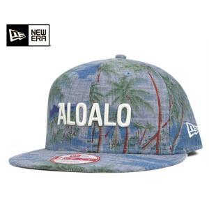 ニューエラ キャップ 帽子 NEW ERA コラボ ネイビー 【返品・交換対象外】|caponspotz