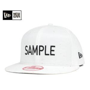 ニューエラ キャップ 帽子 NEW ERA コラボ 【返品・交換対象外】|caponspotz