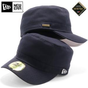 ニューエラ キャップ 帽子 NEW ERA ネイビー 【返品・交換対象外】|caponspotz