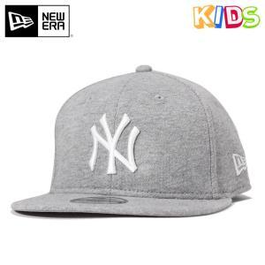 ニューエラ チャイルド キャップ 帽子 NEW ERA CH...