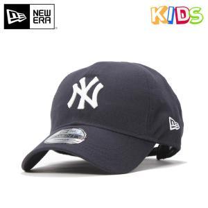 ニューエラ キャップ 帽子 NEW ERA MY1ST 9T...