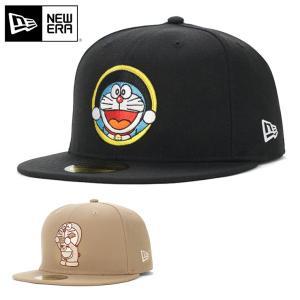 ニューエラキャップ NEW ERA CAP|「59FIFTY」シーズン ニューエラ社の代表モデル「5...