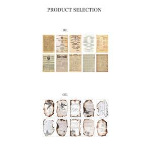ネスプレッソ互換カプセル「コーヒーカラーロ」から、下記7種類を各々1パックのセットにした商品です。 ...